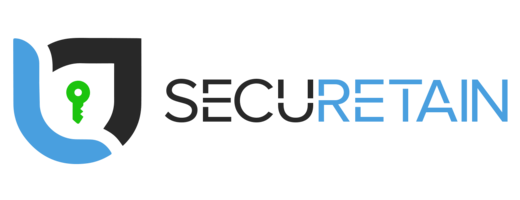 Blog | Cyber Security News & Training | Securetain